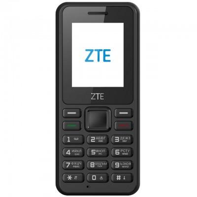 گوشي موبايل ZTE  مدل R538 دو سيم کارت