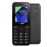 گوشی موبایل Alcatel Onetouch 1054D دو سیم کارت