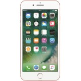 اپل آیفون 7 پلاس - 32 گیگابایت