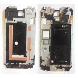 فرم ال سی دی G900 گوشی s5
