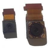دوربین های دیزایر 600