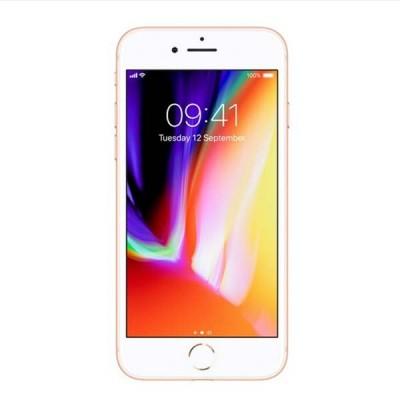 گوشي موبايل اپل مدل iPhone 8 ظرفيت 64 گيگابايت