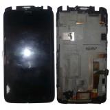 تاچ و ال سی دی با فرم HTC One X S782e PM35110