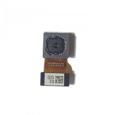 دوربین G6