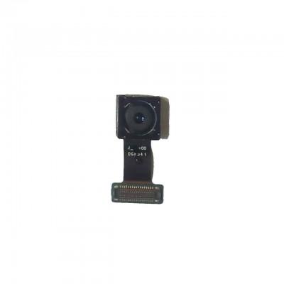 دوربین  J500H