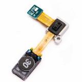 فلت اسپیکر i9082