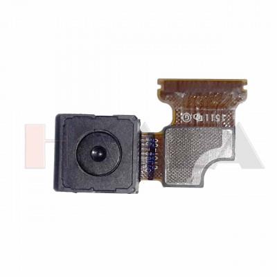 دوربین G7102