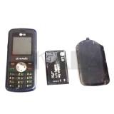 گوشی kp105 ال جی