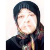 سیمین موسوی ندوشنی