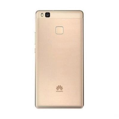 درب پشت گوشی موبایل Huawei P9 lite