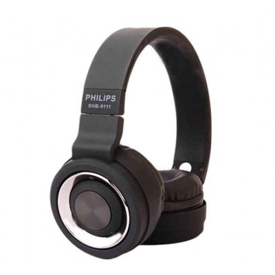 هدفون فیلیپس مدل SHB 9111