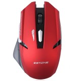 موس اپتیکال Kingdom Optical Mouse