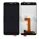 تاچ ال سی دی Huawei Honor 6