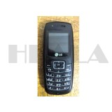 گوشی اوراقی kg110