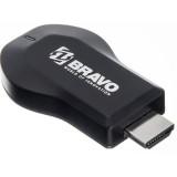 دانگل HDMI براوو مدل Bravocast