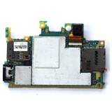 برد سونی زد 1 Sony Xperia Z1 C6903