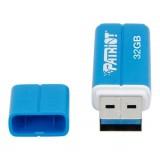فلش پاتریوت PATRIOT SLATE USB3.1 32GB