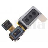 فلت اسپیکر و سنسور تماس g7102
