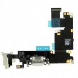 فلت شارژ  اپل آیفون 6 / Apple iPhone 6