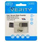فلش 64 گیگ وریتی VERITY V810 USB3.0