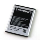 باطری اصلی SAMSUNG Galaxy Ace S5830 با 3 ماه گارانتی