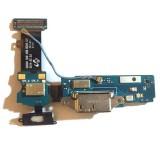 قطعه خراب G900 گوشی s5