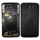 درب پشت HTC One X S782e PM35110