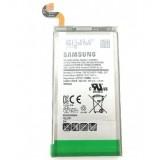 باتری اصلی Samsung Galaxy S8 plus