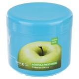 ماسک مو احیا کننده و مغذی نلی 500ml محصولات - NELLY